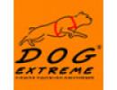 Dog Extreme
