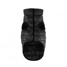 Курточка для собак AiryVest ONE, размер S 40, черный