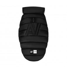 Курточка для собак AiryVest ONE, размер M 40, черный