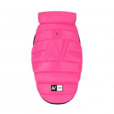 Курточка для собак AiryVest ONE, размер M 45, розовый