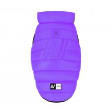 Курточка для собак AiryVest ONE, размер L 65, фиолетовый