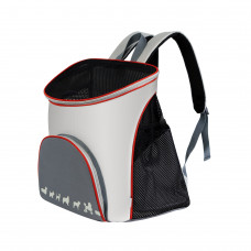 Рюкзак-переноска COLLAR 35*25*37