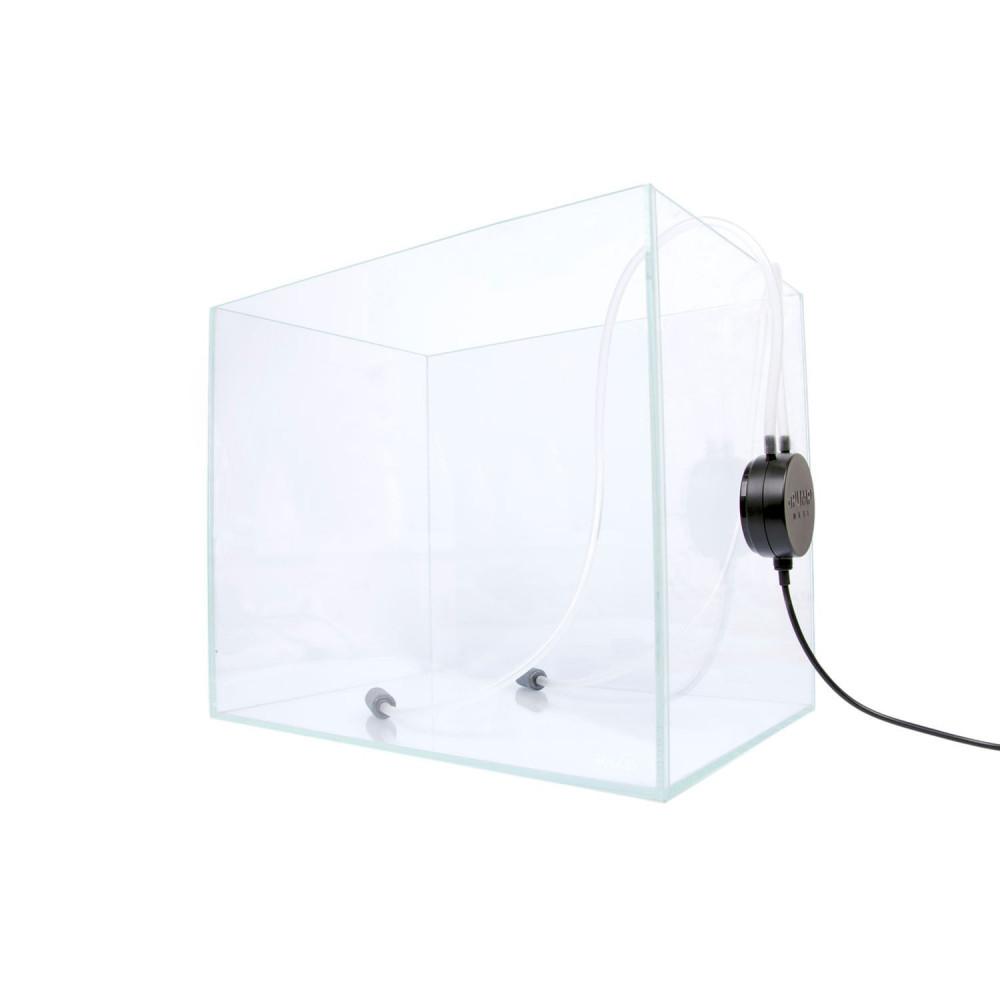 Компрессор aPUMP MAXI для аквариума до 200 л