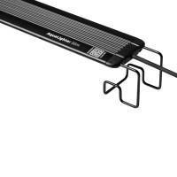 Светильник LED AquaLighter Slim 90 см, 6500 К