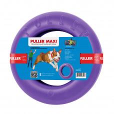 Тренировочный снаряд PULLER Мaxi, d 30см для собак