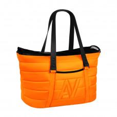 Сумка-переноска AV универсальная, 38*29*21см, оранжевый