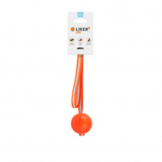 Мячик ЛАЙКЕР5 Лайн, диаметр 5 см
