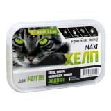 Капли Хелп Макси для кошек 0.8 мл №4 Имидоклоприд
