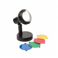 Стекло для лампы WaterLight LED plus