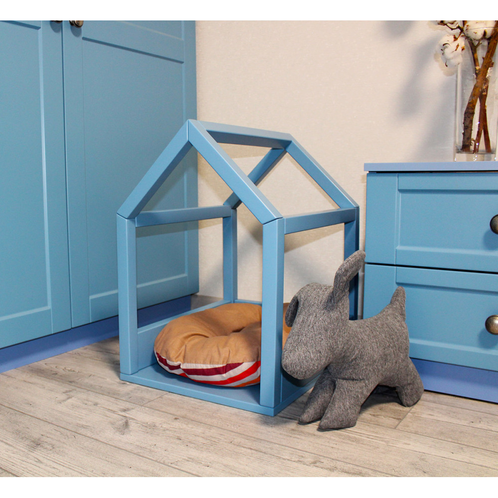 Домик для собак Kinolog «Малыш»
