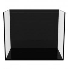 Аквариум aGLASS Black 30л (45*27.5*25)