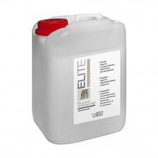 Бальзам-кондиц. ELITE Professional 5л для кош, соб. увлаж. (AB1197)