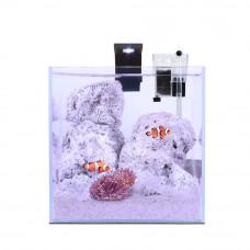 Аквариумный набор Nano Marine Set 15 литров