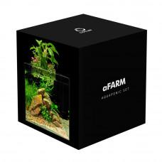 Аквариумный набор aFARM Set 13 литров