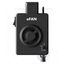 Вентилятор aFAN Pro для охлаждения аквариума до 100 л
