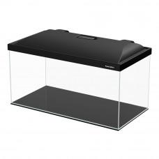 Крышка аквариумная прямоугольная AquaLighter Lid 50 (50х30см,LED 1515 люм, д\у)