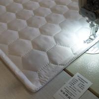 Многоразовые пеленки-коврики для собак и других домашних животных 60x60 см