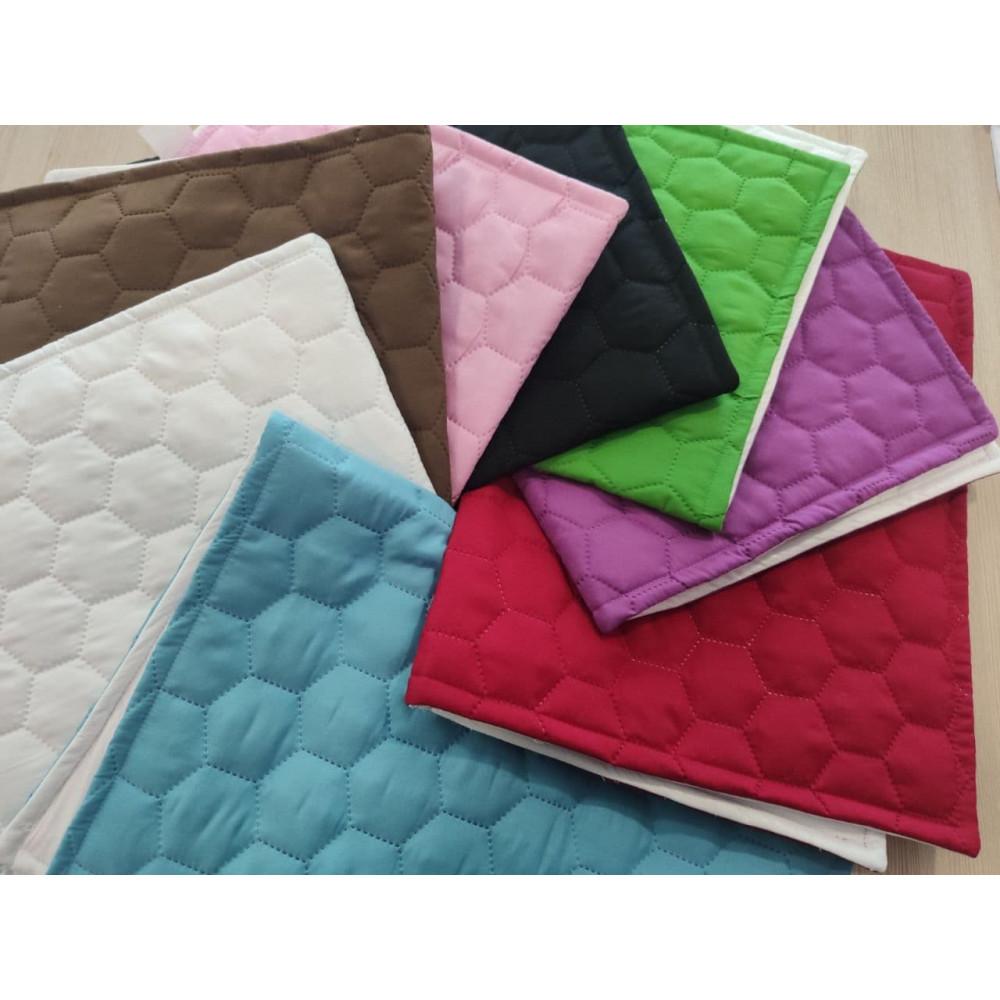 Многоразовые пеленки-коврики для собак и других домашних животных 200x250 см