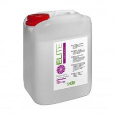 Шампунь ELITE Professional 5л для соб, щенков гипоаллергенный (AB1258)
