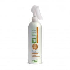Спрей-кондиц. ELITE Organic 270мл для кош, соб. (AB1167)