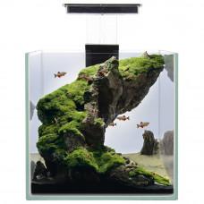 Комплект Мини-куб 9.5л