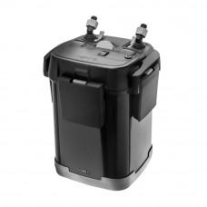 Фильтр внешний для аквариума с префильтром ULTRAMAX 2000, 2000л/ч, 400-700л, с низким потреблением энергии 24Вт