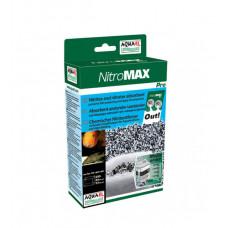 Вкладыш в фильтр NitroMAX Pro 1л