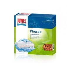 Вкладыш в фильтр Phorax 6.0/Standart