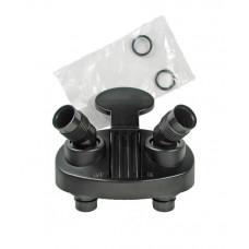 Адаптер для шланга Tetra EX2400