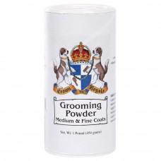 Пудра Crown Royale Fine&Med 450гр