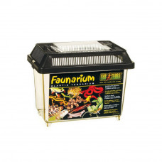 Фаунариум пластиковый 18х11х12см