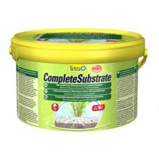 Средство по уходу за растениями Tetra Plant Substr концентрат грунта с эффектом удобрения 2.5кг