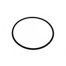 Уплотнительное кольцо MULTI KANI 800