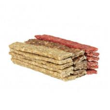 Капли на холку Профилайн инсектоакарицид для собак до 4кг 1 упаковка 1 пипетка 0.5мл