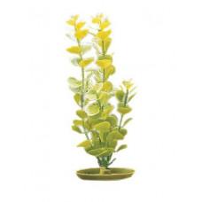 Пластиковое растение MONEYWORT 20см
