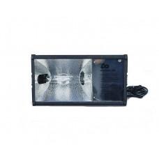 Осветительная балка аgualight 400W МН