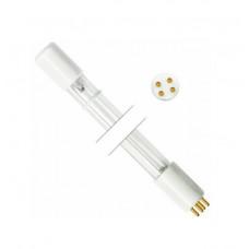 Лампа ультрафиолетовая 11W для фильтров PT1500, PT1502