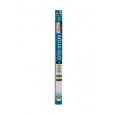 Лампа AQUA-GLO 15W 43.7см