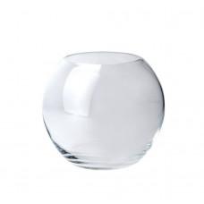 Аквариум круглый d25 8.5л
