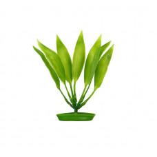 Пластиковое растение AMAZON 13см