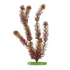 Пластиковое растение FOXTAIL 13см