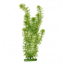 Пластиковое растение HORNWORT 38см