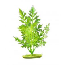 Пластиковое растение WATER SPRITE 20см