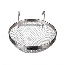 Гнездо для птиц Trixie d=9 см (металл)
