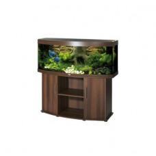 Подставка под аквариум Vision 450L коричневый