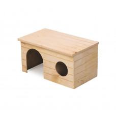 Дом для кролика Мрия
