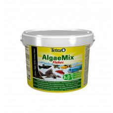 Tetra Algae Mix 10L/1.75 kg хлопья