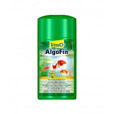 Tetra POND AlgoFin 1L д/борьбы с нитевидными водоросл.