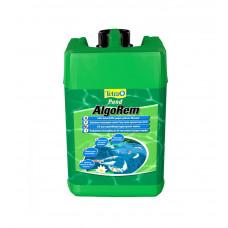 Tetra POND AlgoRem 3L д/борьбы с мутной зелен. водой для 60000 л