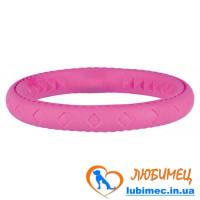 Кольцо плавающее, термопластная резина, 11 см